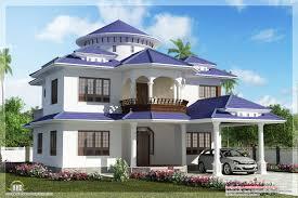 home design software captivating home design images home design