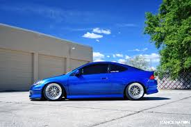 official aggressive wheel thread v4 page 26 club rsx message board