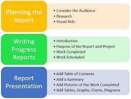 Online Technical Writing  Oral Presentations PrismNet After Action Report Outline Sample