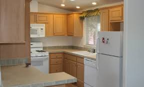 famous kitchen counter design ideas tags kitchen counter ideas