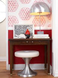 Red Bedroom by Red Bedrooms Pictures Options U0026 Ideas Hgtv
