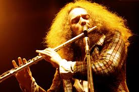 Ask Ian Anderson: Name Your