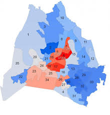 Zip Code Map Portland Or by Postal Code Singapore Banana Taipei Bag Spree Lioney Nashville