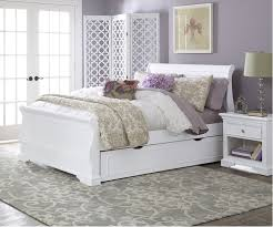 Full Size Trundle Bed Frame Top Full Size Trundle Beds U2014 Home Ideas Collection Make Your