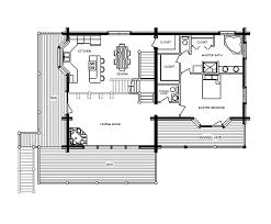 4 Bedroom Cabin Floor Plans New N Cabin Floor Plans Floor Plan800x600 Eskisehireskortbiz 17