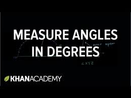 Angles Formed by a Transversal   Video   Lesson Transcript   Study com Mathplanet