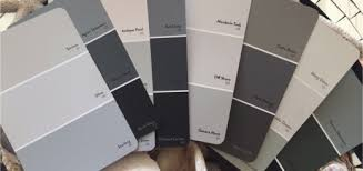 Grey Interior 20 Shades Of Grey The Greys Interior Designers Love Look At