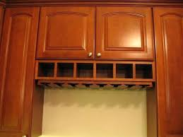Wood Shelf Plans Free by Wine Rack Cabinet Plans U2013 Abce Us