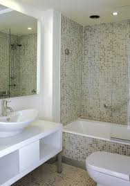best fresh small bathroom remodel ideas 12497