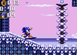 Sonic the Hedgehog: Triple Trouble (3DS vc) review Images?q=tbn:ANd9GcQSpJV-AZw7VjNik_vk6qey0vFV36Jbq20s6bEUMc-b6opV7gkAXQ