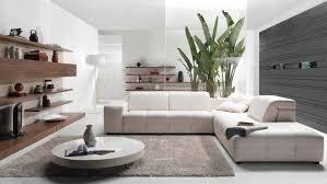 Unique White Furniture Design For Contemporary Living Room - Contemporary living room chairs