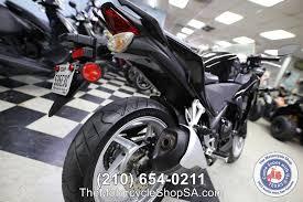 honda cbr street bike used 2011 honda cbr 250 the motorcycle shop