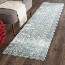 Multicolor Rug Decor Market Safavieh Valencia Rugs Val110b