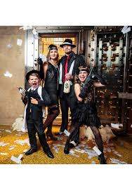 1920 Halloween Costumes Black Fringe 1920 U0027s Flapper Costume