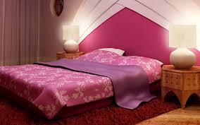 Pink Room Ideas by Cozy Bedroom Ideas U2013 Mens Bedroom Sets Mens Bedroom