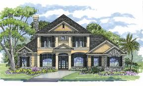 luxury home plans for the gulfport 1093b arthur rutenberg homes