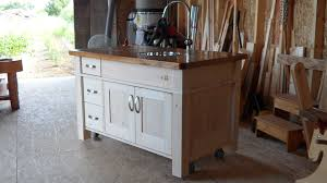 diy kitchen plans also island woodworking gallery images