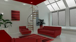 3d Home Design By Livecad Free Version On The Web 3d Home Design Software For Pc Free Download Sweet Home 3d In