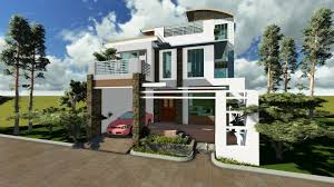 new home builders fowler homes house builders house plans home