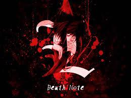 death note Images?q=tbn:ANd9GcQSuYfSIumSCzVGxe1eqyvp8qhKxxQ9gUb1MT4STtUpFgaGmpYO&t=1