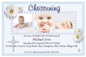 Editable Wedding Invitation Cards Free Birthday Invitations Christening Invitation Cards Invitations
