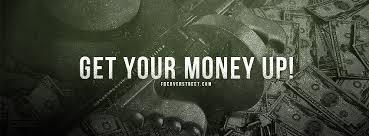 Money Motivation Quotes  QuotesGram