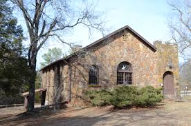 Son's Chapel