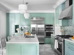 london interior design jobs kitchen design jobs toronto detrit us