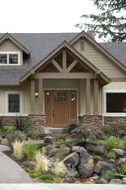 Ranch Style House Plans With Basement by House Plans Ranch Style Floor Plans Rancher House Plans Floor