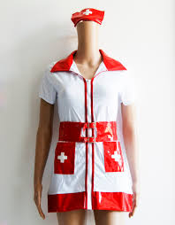high quality halloween nurses buy cheap halloween nurses lots from