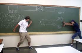 دعاء التلاميذ للمعلمين الذين يكرهونهم images?q=tbn:ANd9GcQ