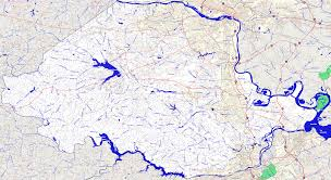 Virginia On Map by Road Map Of North Carolina With Cities Reference Map Of North