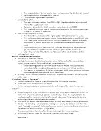 ideas about Free Worksheets on Pinterest   Math Worksheets     Millicent Rogers Museum