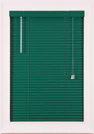 closing venetian blinds for windows http www viamainboard com