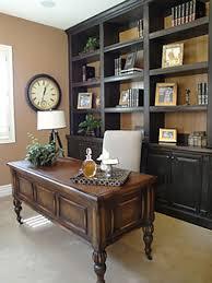 custom home office design ideas inspiration interior decorating