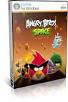 Search Patch For Angry Birds Space 1 4 1 Version Free Download Mediafire