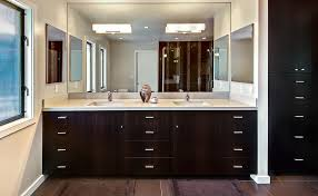 Bathroom Cabinet With Mirror And Light by How To Pick A Modern Bathroom Mirror With Lights