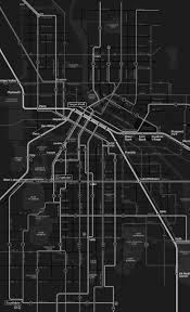 Public Transit Chicago Map by 21 Best Transit Map Design Images On Pinterest Map Design Buses