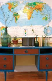 desk design and rehab u2014 casey godlove