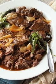 best 25 slow cooker short ribs ideas on pinterest beef ribs