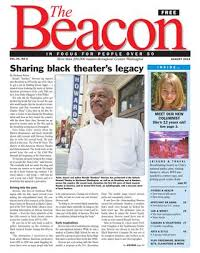 February        DC Beacon by The Beacon Newspapers   issuu Issuu