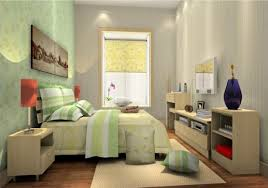 Bedroom Wall Units Designs Furniture Design Ideas With Beauteous Bedroom Unit Designs With