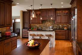 20 traditional kitchen remodeling ideas for your home 4416