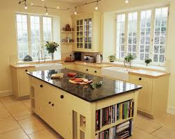 Small Kitchen Lighting Ideas Pictures Cabinets U0026 Drawer Stunning French Country Kitchen Cabinets Photos