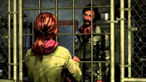 Hit The Floor Fanfiction - official create your own twd story or fanfic telltale community