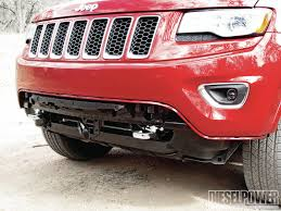 2014 jeep grand cherokee ecodiesel diesel power magazine