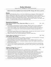 Legal Resume Sample by Download Legal Resumes Haadyaooverbayresort Com