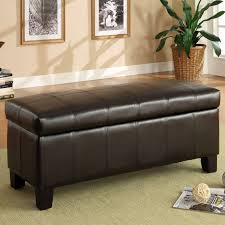bedroom storage bench large image for benches bedroom inspiration