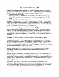 Resume Examples Writing An Abstract For A Thesis Proposal How to write a summary on an Pinterest