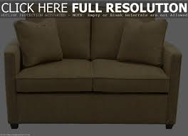 Carolina Leather Sofa by Brown Leather Twin Sleeper Sofa Tehranmix Decoration